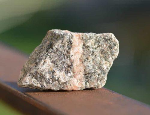 Уникальные свойства гранита